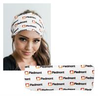 CPP-6246 - Stretchy Full Color Headband
