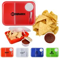 On The Go Fiesta Container