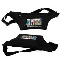 CPP-6323 - Trendy Fanny Pack