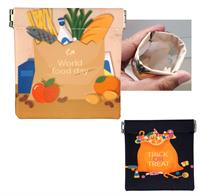 Full Color Pop Up Pouch
