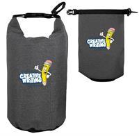 Vivid 2.5 L Waterproof Dry Bag