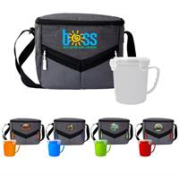 CPP-6506 - Victory Soup Lunch Cooler Set