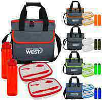 H8500 - G Line Picnic Set For Two