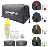 XL G Line Travel Toiletry Set