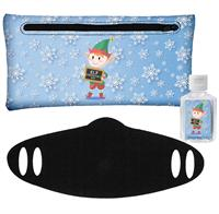 H8663 - Elf Essentials Kit