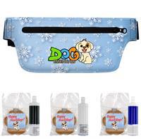 CPP-6221 - Doggie Set