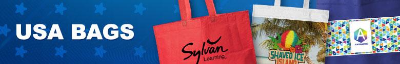 USA Bags
